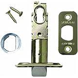 Schlage Lock #40-250 605 Latch Spring