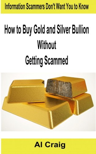 how to get scammed on amazon