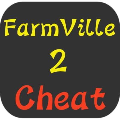 Cheats & Guide for Farmville 2