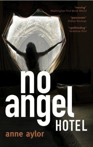 No Angel Hotel