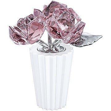 Swarovski Rosen-Bouquet Rose Bouquet 5045565