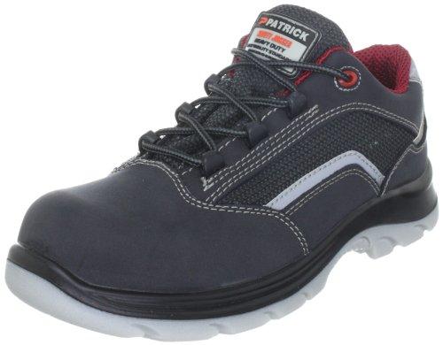 Safety Jogger Valley Unisex-Erwachsene Sicherheitsschuhe