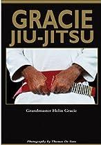 Gracie Jiu-jitsu Master Text Book by Helio Gracie