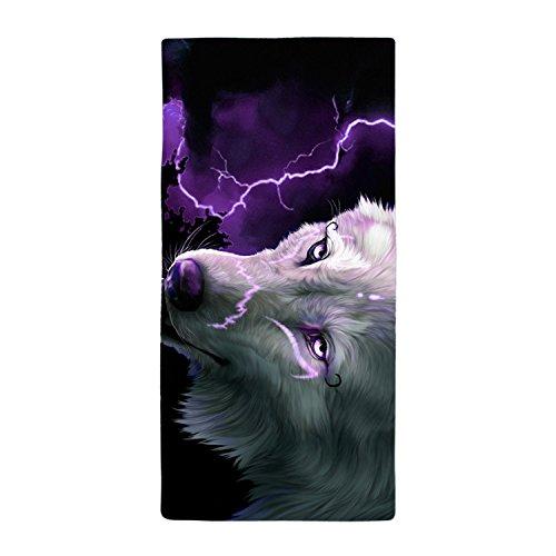 rio-un-lupo-sotto-lightning-asciugamano-telo-mare-in-microfibra-white1-35-x-5990x150cm