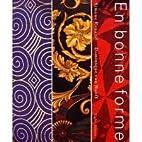 En bonne forme 8th (eighth) edition Text…