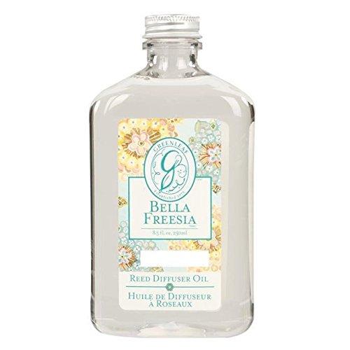 greenleaf-reed-diffuser-oil-85-oz-box-of-4-bella-freesia