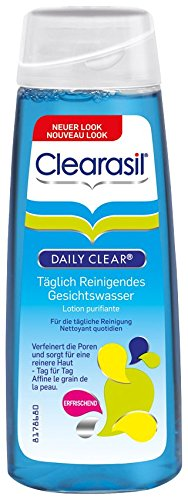 clearasil-daily-clear-hautklarendes-gesichtswasser-6er-pack-6-x-200-ml