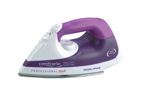 Toy Morphy Richards Iron