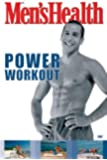 Men's Health Power Workout [DVD]
