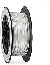 Comprar BQ 05BQFIL033 - Filamento de PLA para impresión 3D, transparente