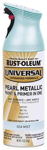 rust-oleum-301551-universal-all-surface-spray-paint-11-oz-pearl-metallic-sea-green-mist-pearl-sea-bl