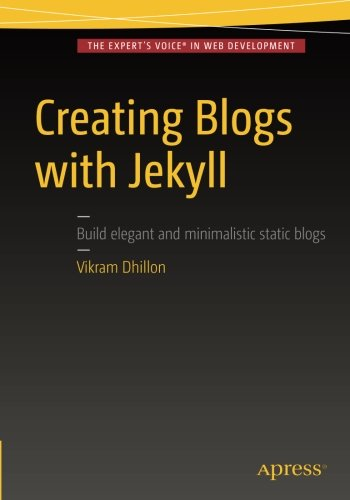 creating-blogs-with-jekyll