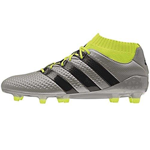scarpe da calcio nuove adidas >Fino al 39% di sconto