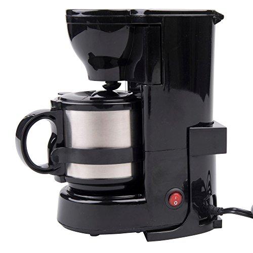 24v-24-volt-lkw-kaffeemaschine-mit-isolierkanne-und-permanentfilter-24-volt-300-watt-filterkaffeemas