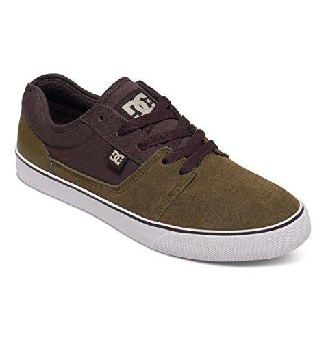 dc-mens-tonik-skate-shoe-military-dark-chocolate-105-m-us