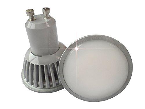 ampoule-led-gu10-3w-opaque-blanc-chaud