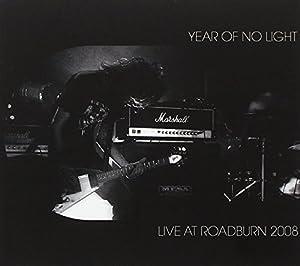 Live at Roadburn 2008