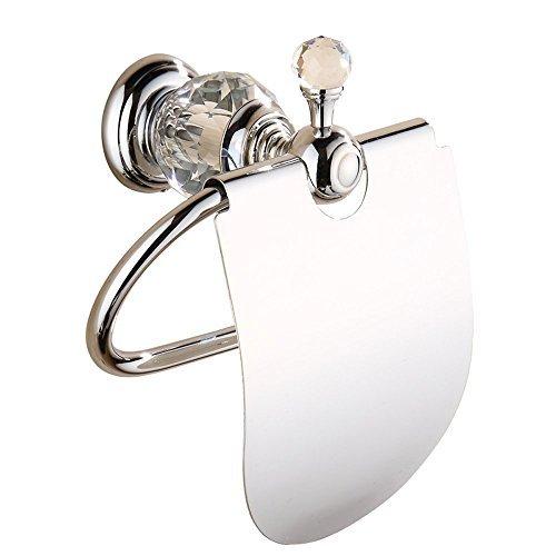 mancel-crystal-series-brass-toilet-paper-holders-chrome