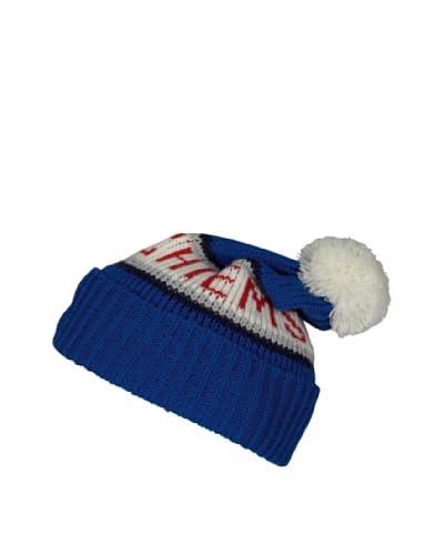 Chiemsee Cappellino Helaku [Blu Indaco]