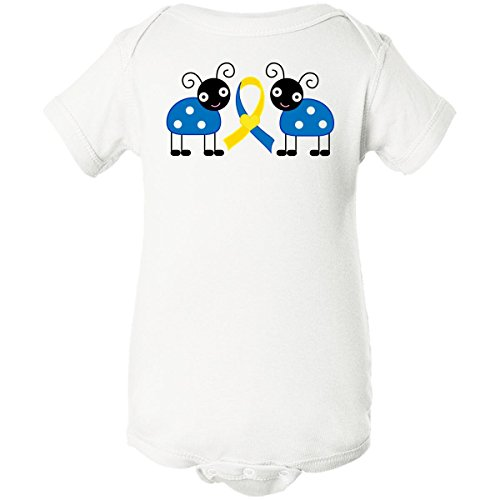 Personalized Onesies For Babies front-706823