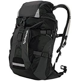 Hydrapak 2012 Jolla Hydration Backpack - 100oz