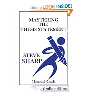 thesis statement for a valediction forbidding mourning Literary analysis a valediction forbidding mourning by october 21, 2018 essay about business managing process outsourcing   essay about companies yoga and meditation time capsule essay hotel malaysia what is school essay title proposal essay thesis statement discrimination research essay self esteem building books.