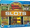 Encore 37720 Igt Slots Aztec Temple 8 - Pack Jc from Encore Software