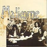 Colin / Vol.1 by Malicorne