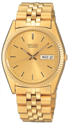 seiko-mens-sgf206-gold-tone-stainless-steel-dress-watch
