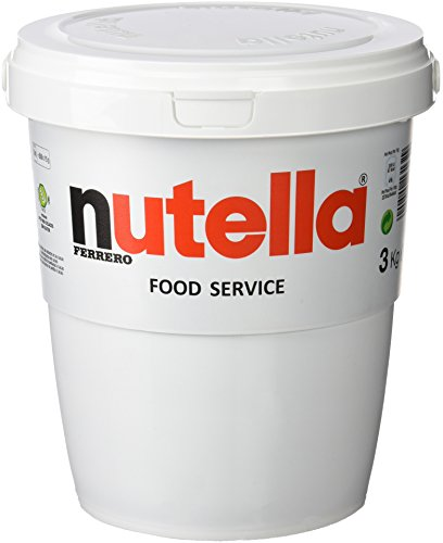 Nutella-Crema-Avellana-3000-g