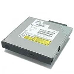 Genunie HP Drive 397928-001 DV-28E for DL360, DL380, DL 580 Server