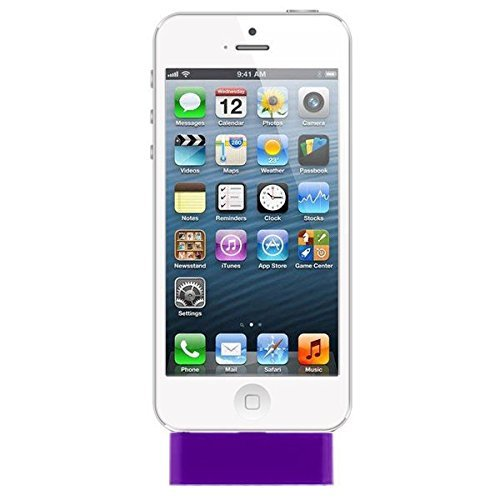 Ihome Converter For Iphone