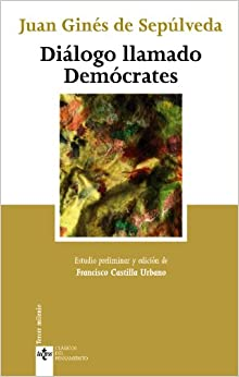 aristotelian virtue ethics essay