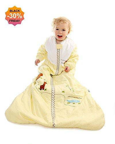 gigoteuse-bebe-dhiver-slumbersac-manches-longues-35-tog-zoo-12-36-mois-110-cm