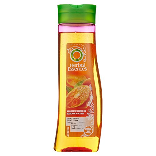 herbal-essences-shampoo-volumen-wunder-3er-pack-3-x-250-ml