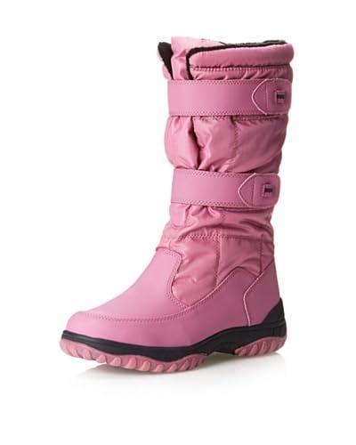 Cougar Women's Destiny Winter Boot