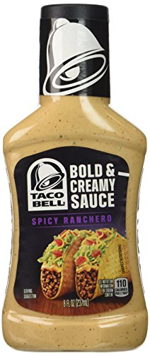 taco-bell-bold-creamy-spicy-ranchero-sauce-8-oz-bottle