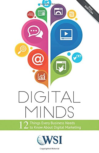 Digital-Minds-12-Things-Every-Business-Needs-to-Know-About-Digital-Marketing-2nd-Edition