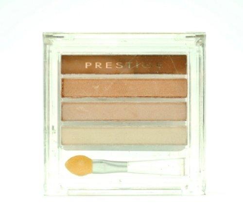 Prestige Beauty Bar Eyeshadow Palette Earthling FCE-01B0006BECPM