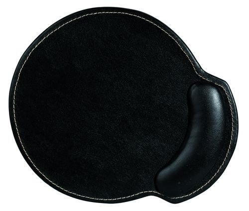 Mousepads Elyane 17841 nero
