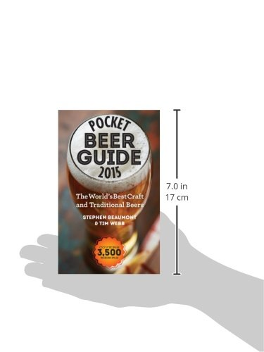 the world guide to beer pdf