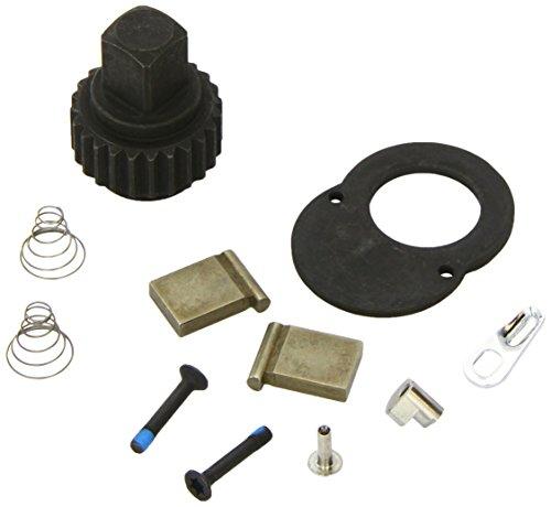 Sealey AK6691.RK Repair Kit, 3/4-inch Square Drive