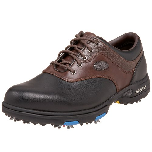 Callaway Men's XTT LT Golf Shoe