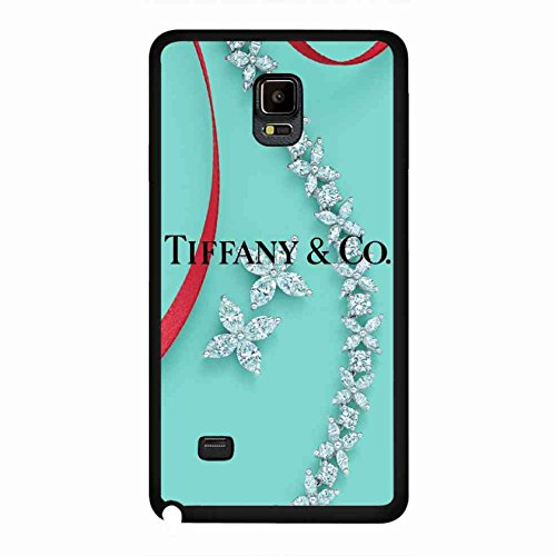 protective-samsung-galaxy-note-4-casefunda-for-samsung-galaxy-note-4tiffany-co-for-samsung-galaxy-no