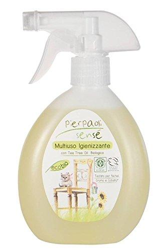pierpaoli-sense-multiuso-igienizzante-spray-460ml