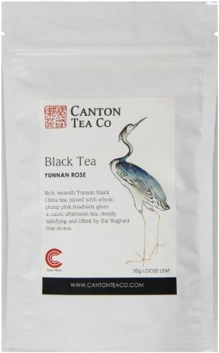canton-tea-yunnan-rose-tea-refill-pack-50-g
