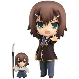 Nendoroid Kinoshita Hideyoshi (10 cm PVC Figure) Good Smile Company [JAPAN]