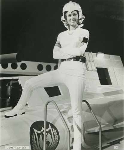 buck-rogers-02-photo-a4-10x8-poster-print