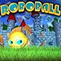 Roboball [Download]