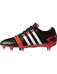adidas FF80 Pro II X-TRX SG 2.0 Rugby Boots